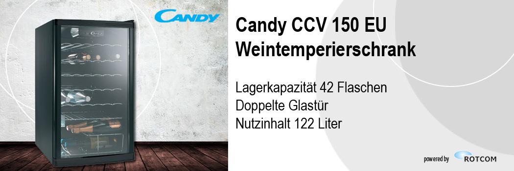 http://www.rotcom-gmbh.de/Bilder/CandyHoover/CCV_banner.jpg